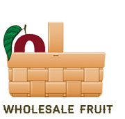 Wholesale Fruit